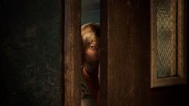 В Dead by Daylight появятся Пирамидоголовый, Шерил Мейсон и школа из Silent Hill