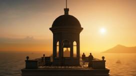 Hitman вернется в Сапиенцу к выборам мэра