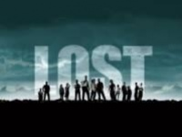 Lost станет игрой