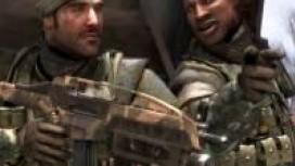 EA уступила фанатам
