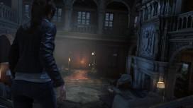 PC-игроки в Rise of the Tomb Raider могут узнать о «Кровных узах» в VR