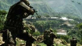 E3: Battlefield опять отправят во Вьетнам