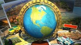 Realtime Worlds продала «Мой мир»