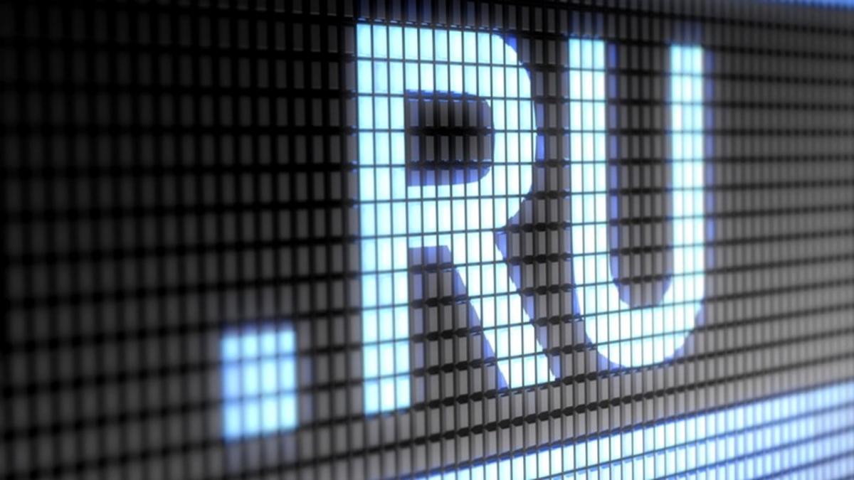 Рунету — 25: как развивался отечественный сегмент глобальной сети