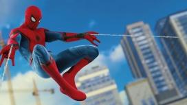 В PlayStation Now добавили «Человека-паука» и Just Cause4