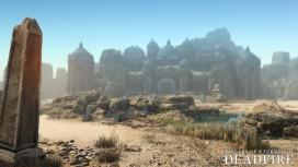 Pillars of Eternity 2: Deadfire собрала4,4 миллиона долларов на сервисе Fig