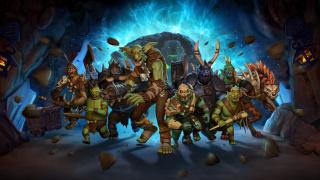 Orcs Must Die!3 на Stadia: 4K при 60 FPS, но с масштабированием и динамическим разрешением