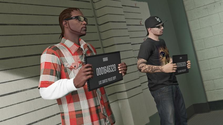 Игроки сообщают о массовых и несправедливых банах в GTA Online на РС