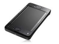 Samsung показала две новые модели Q1 Ultra