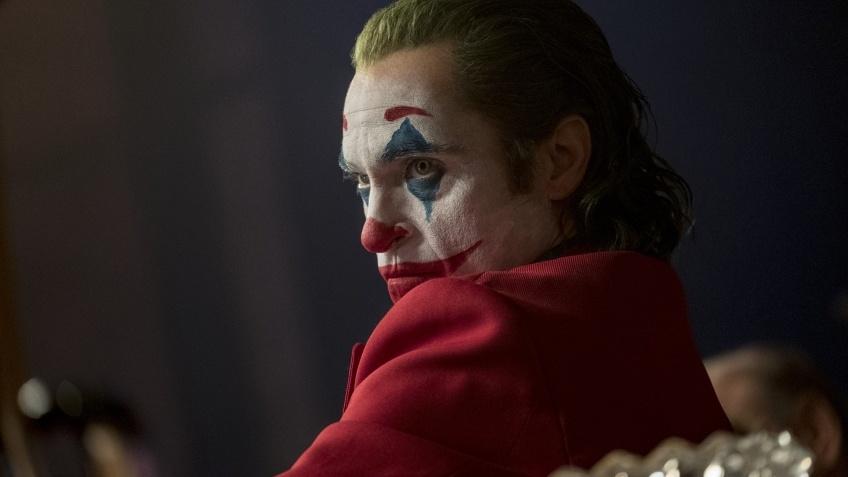 Аналитики предсказывают «Джокеру» дебютные домашние сборы в82 млн долларов