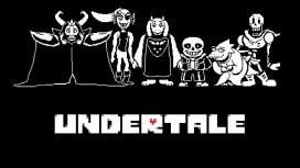 Undertale выйдет на PS4 и Vita в середине августа
