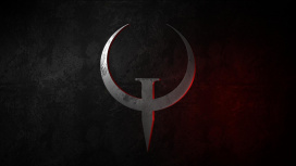 QuakeCon вновь проведут в онлайне