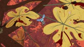 Авторы Creature in the Well анонсировали ролевой боевик Stonefly