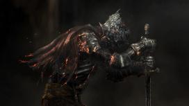 Скидка для владельцев Dark Souls на ремастер в Steam истечёт в сентябре