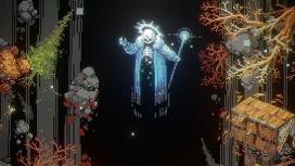 Valheim и российская Loop Hero возглавили свежий чарт Steam