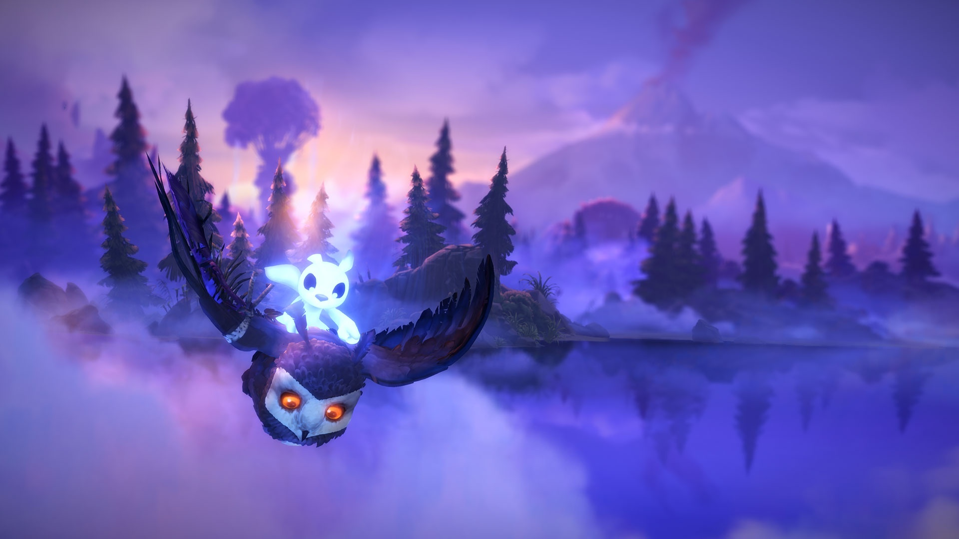 Ori and the Will of the Wisps, NBA 2K20 и другие новинки Xbox Game Pass в марте