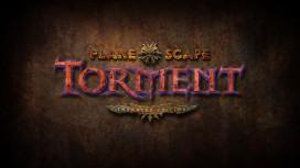 Вышла Planescape: Torment Enhanced Edition — розыгрыш ключей от GOG.com!