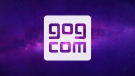 Фамилии игровых журналистов и названия студий сработали как промокоды в GOG.com