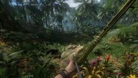 Авторы Green Hell рассказали, как правильно питаться в тропическом лесу