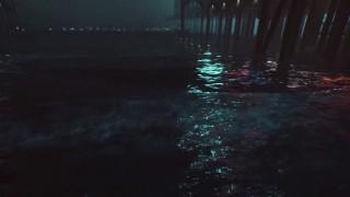 Камеры слежения и пирс Санта-Моники: новые намёки на Vampire: The Masquerade