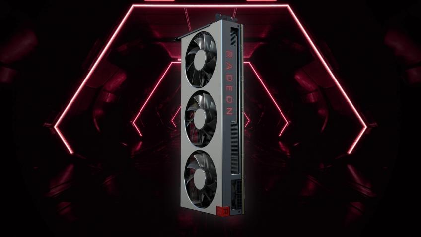 AMD будет продавать видеокарту Radeon VII по рекомендованной цене