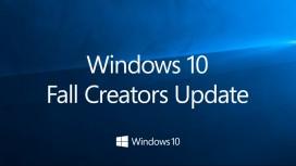 В обновлении Windows 10 появилась новая античитерская система