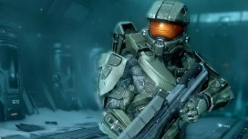 Публичное тестирование Halo: The Master Chief Collection для PC может начаться после Е3 2019