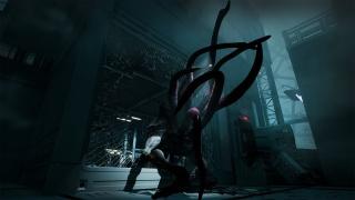Твари в тумане: создатели Moons of Madness показали фрагмент игрового процесса
