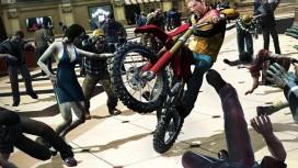 Capcom готовит сюрпризы для TGS 2009