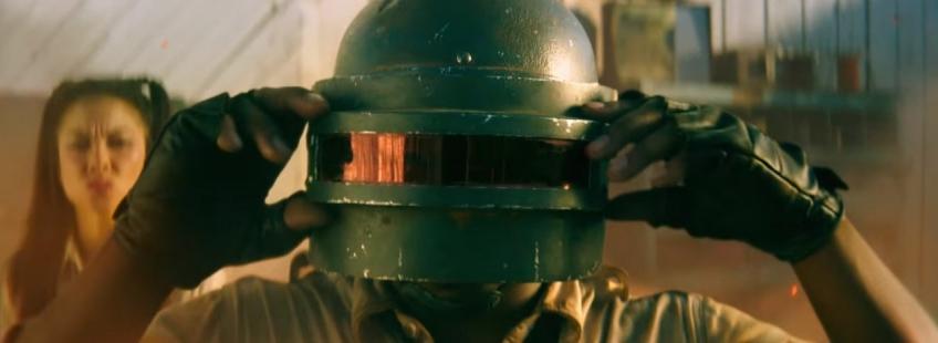 Режиссёр «Конг: Остров черепа» и экранизации Metal Gear Solid снял рекламу PUBG
