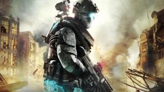 Ростех «позаимствовала» технологии Ghost Recon: Future Soldier