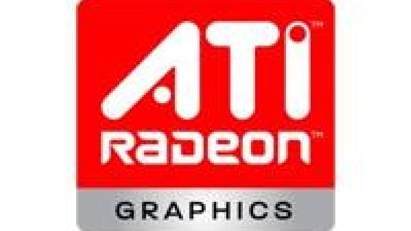 Предзаказ Radeon HD 2900 Pro