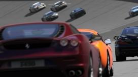 Gran Turismo5 - для всех и сразу