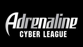 Открыта регистрация на Adrenaline Cyber League