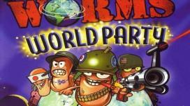 Worms World Party вернется с новой графикой