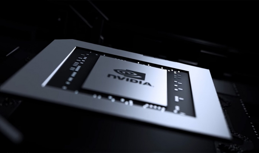 Manli показала свои версии карт GeForce RTX 2060