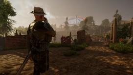 В сети появились9 минут геймплея ELEX — новой игры от авторов Gothic и Risen