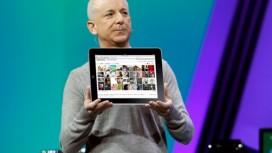 Версии Windows8 будут выпущены26 октября 2012 года