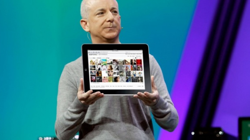 Версии Windows 8 будут выпущены 26 октября 2012 года