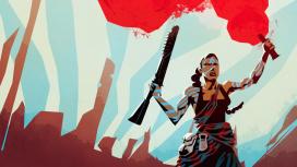PlayStation4 — не для инди, утверждает глава Another Indie