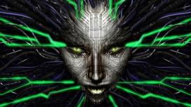Переиздание System Shock 2 поступило в продажу
