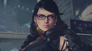 Создатель Bayonetta3 высказался о выходе игры на других платформах
