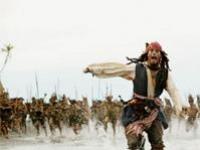 Пираты принялись за Blu-ray