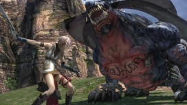 Final Fantasy ждут перемены