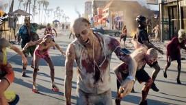 Dead Island2 лишилась разработчиков