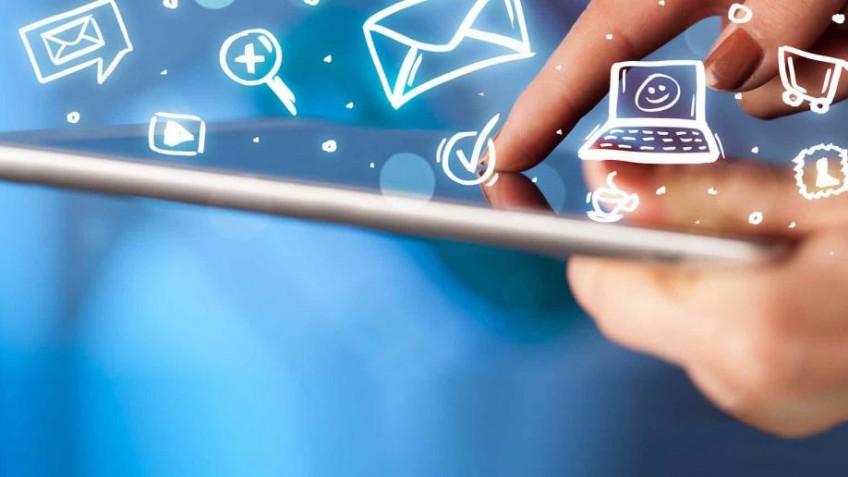 «Доступный Интернет» будет стоить операторам 150 миллиардов рублей в год