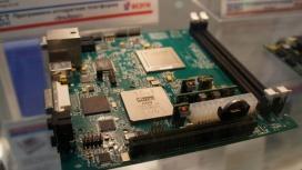МЦСТ обещает сразу три новых российских процессора