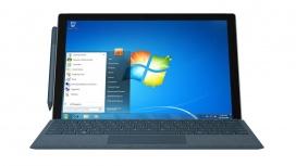 Microsoft предложила лучшую, по мнению компании, альтернативу Windows7