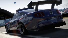 Новый Shift «уделает» Gran Turismo?