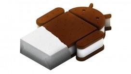Google прекратила поддержку Android4.0. Ice Cream Sandwich